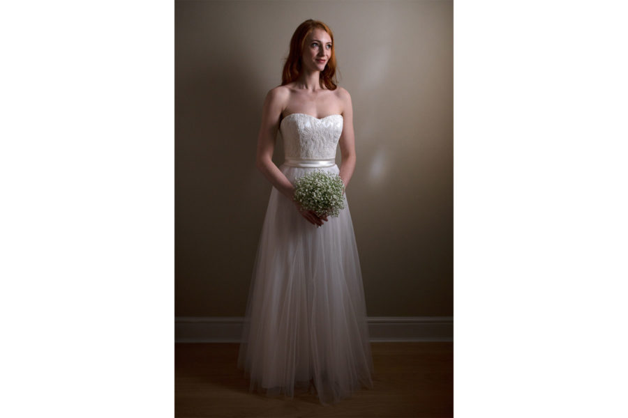 fern dress lisa lyons bridal