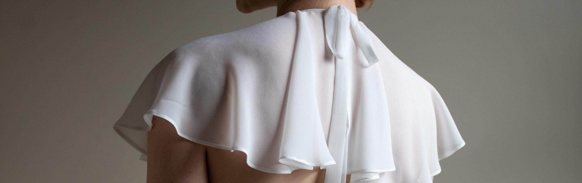 lisa lyons bridal imogene dress