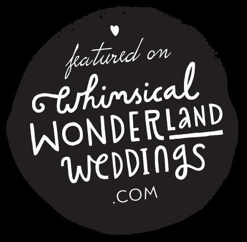 whimsical-weddings-badge-black