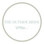the outside bride